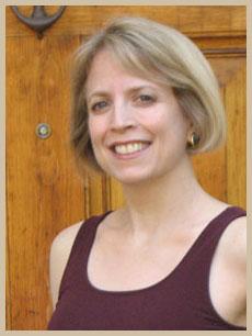 melissa balmain - writer, editor, poet, critic and translator